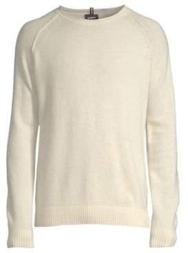Strellson Bowden Regular-Fit Wool Sweater
