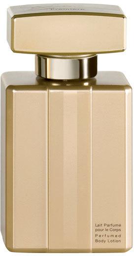 Gucci 'Gucci Première' Perfumed Body Lotion
