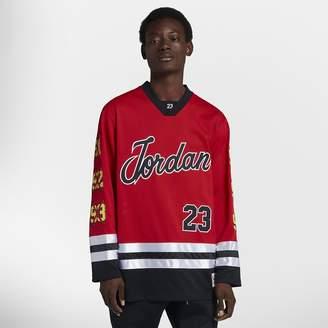 Jordan Sportswear Men's Hockey Jersey