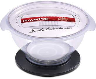 Presto 04830 PowerPop Microwave Popper
