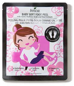 Boscia Baby Soft Foot Peel