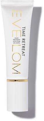 Eve Lom Time Retreat Hand Treatment, 1.6 oz.