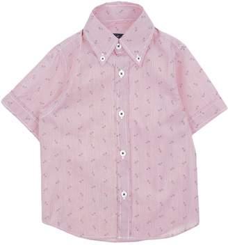 Harmont & Blaine Shirts - Item 38625014