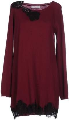 Jucca Short dresses - Item 39593136OJ
