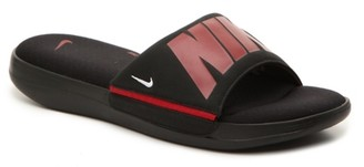 Nike Ultra Comfort 3 Slide Sandal - Men's