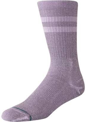 Stance Joven Sock - Men's