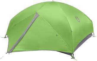 Equipment Nemo Inc. NEMO Inc. Galaxi 3P Tent: 3-Person 3-Season