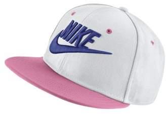 Nike Futura True