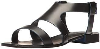 Lacoste Women's Criselle 117 1 Gladiator Sandal