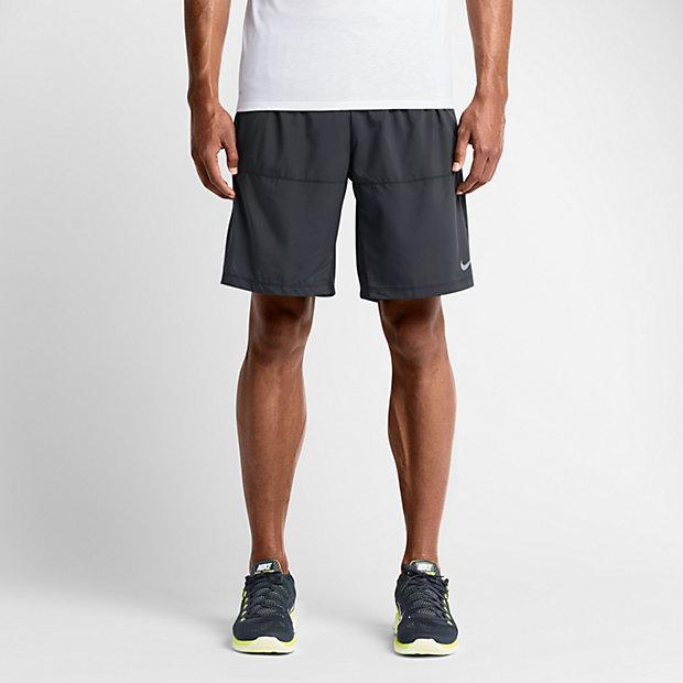 """Nike Flex Men's 9"""" Running Shorts"""