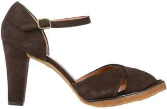 Castaner Sandals - Item 11673175TL