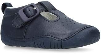 Start Rite Baby Jack Shoes