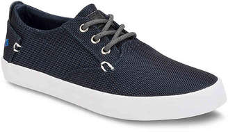 Sperry Bodie Toddler & Youth Sneaker - Boy's
