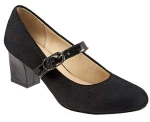 Trotters 'Candice' Mary Jane Pump