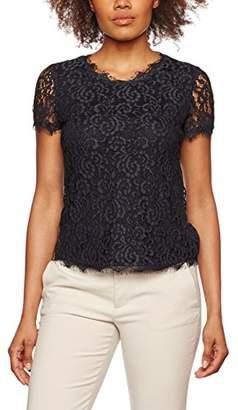 Basler Women's Cora Blouse,(Manufacturer Size:40)