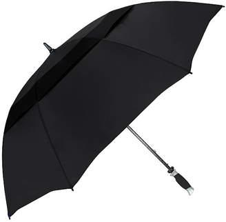 Natico Vented Typhoon 62 Tamer Umbrella