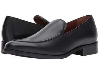 Frye Jefferson Venetian Men's Slip-on Dress Shoes