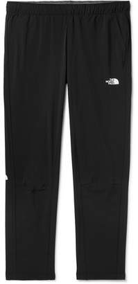 The North Face Mountek Slim-Fit Tapered Shell Trousers