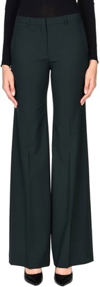 Theory Casual pants - Item 13181466JE
