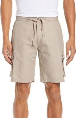 Rodd & Gunn Sandyford Cargo Shorts