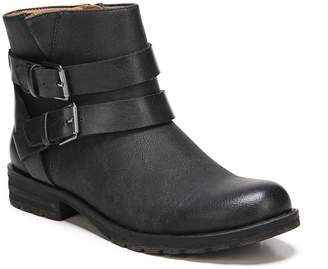 Naturalizer By by Bembe Women's Ankle Boots