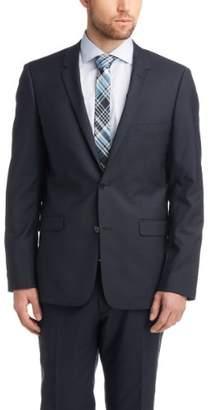 Esprit Men's 994eo2g901 Long Sleeve Suit,(Manufacturer Size: 46)