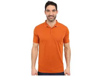 Nike Victory Solid Polo Men's Short Sleeve Pullover