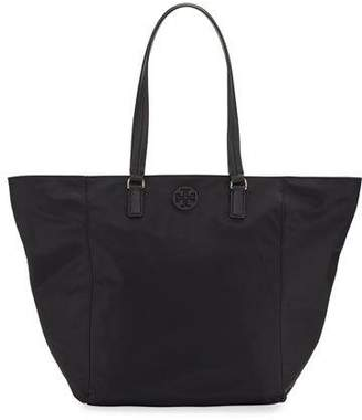 Tory Burch Tilda Nylon Shoulder Tote Bag