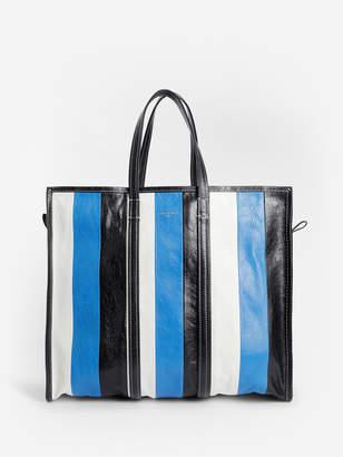 Balenciaga Tote Bags