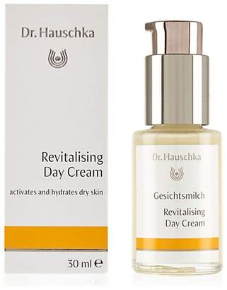 Dr. Hauschka Skin Care Revitalising Day Cream 30ml