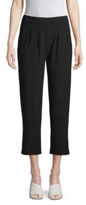 Ramy Brook Kailey Cropped Pants