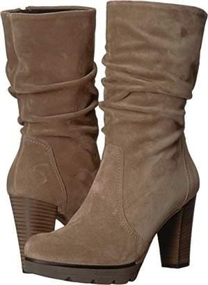 Paul Green Women's Kyle Fashion Boot
