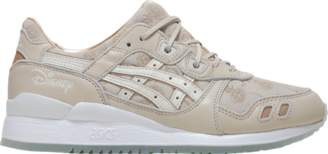 Asics Gel-Lyte III Disney Beauty and the Beast Birch (W)