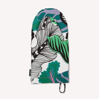 Marimekko (マリメッコ) - マリメッコ Kaalimetsa オーブンミトン