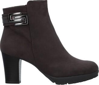 CINZIA SOFT by MAURI MODA Ankle boots - Item 11534916TC