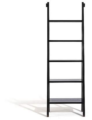 ladder bookcase shopstyle uk rh shopstyle co uk