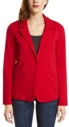 Street One Women's 210603 Tine Suit Jacket