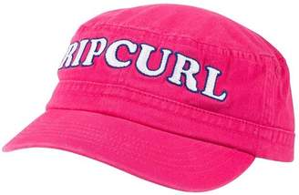 Rip Curl Toddler Forever Station Cap