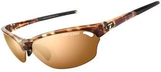 Tifosi Optics 2016 Wasp, Tortoise Polarized Fototec Sunglasses