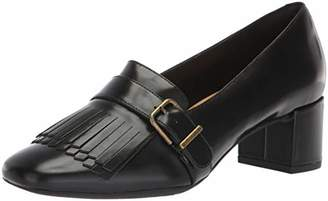 Clarks Women's Tealia Maye Loafer
