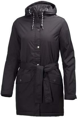 Helly Hansen Lyness Insulated Coat - Women's