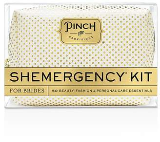 Pinch Provisions Shemergency Kit for Brides