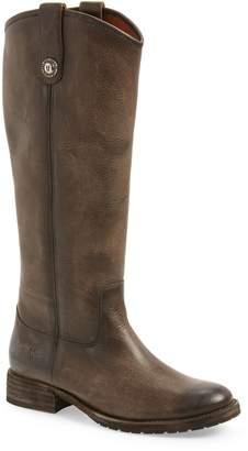 Frye Melissa Lug Boot