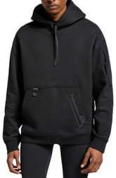 5d7be224 Nike x Matthew Williams Beryllium Hooded Sweatshirt