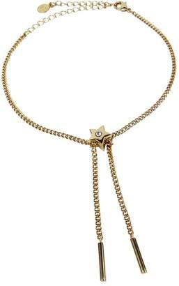 Jules Smith Designs Star Slide Bracelet