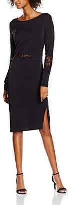 Gestuz Women's Emira Dress,(Manufacturer Size:38)