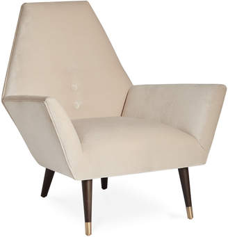 Jonathan Adler Sorrento Chair