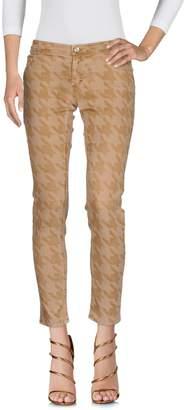Denny Rose Denim pants - Item 42675422AX