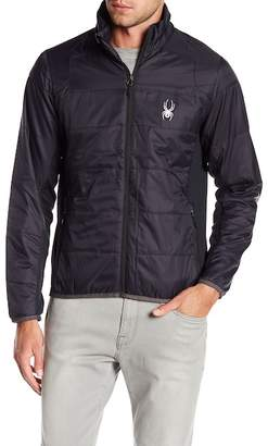 Spyder Insulator Jacket