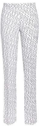 Chloé Casual trouser